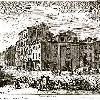 1829 - Спроба Російського уряду привласнити український храм в Римі