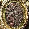 Оригінал Жировицької чудотворної ікони Пресвятої Богородиці