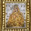 День вшанування Жировицької Ікони Пресвятої Богородиці