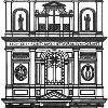 La storia della Parrocchia ucraina a Roma